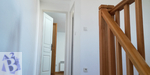 Renting House 2 rooms 47m² Brie (16590) - Photo 4