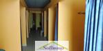 Vente Immeuble 10 pièces 290m² La Tour-du-Pin (38110) - Photo 8