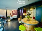 Vente Appartement 5 pièces 116m² Bourg-lès-Valence (26500) - Photo 9