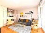 Vente Appartement 2 pièces 37m² Asnières-sur-Seine (92600) - Photo 1