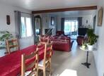 Vente Maison 6 pièces 166m² Mont-Bernanchon (62350) - Photo 2