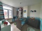 Vente Maison 4 pièces 112m² Merville (59660) - Photo 7