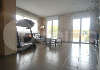 Vente Maison 5 pièces 100m² Sainte-Catherine (62223) - Photo 1