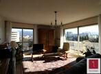Vente Appartement 6 pièces 130m² GRENOBLE - Photo 6