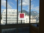 Sale Apartment 2 rooms 59m² Grenoble (38000) - Photo 3