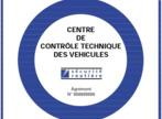 Vente Local commercial 340m² Hyères (83400) - Photo 1