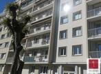 Sale Apartment 4 rooms 79m² Grenoble (38100) - Photo 12