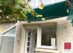 Sale House 3 rooms 63m² Fontanil-Cornillon (38120) - Photo 7