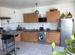 Location Appartement 2 pièces 45m² Gières (38610) - Photo 4