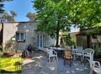 Vente Maison 8 pièces 180m² Dolus-d'Oléron (17550) - Photo 18