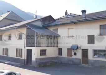 Vente Maison 8 pièces 100m² Lullin (74470) - Photo 1