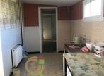 Sale House 5 rooms 85m² Contes (62990) - Photo 8