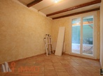 Vente Maison 5 pièces 92m² Villefontaine (38090) - Photo 11