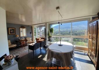 Vente Maison 6 pièces 175m² Privas (07000) - Photo 1