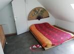 Vente Maison 6 pièces 138m² Houdan (78550) - Photo 4