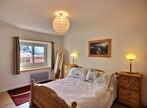 Sale Apartment 3 rooms 40m² Bourg-Saint-Maurice (73700) - Photo 2
