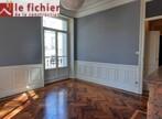 Location Appartement 4 pièces 106m² Grenoble (38000) - Photo 5