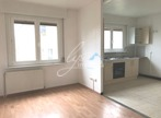 Location Appartement 2 pièces 35m² Wingles (62410) - Photo 2