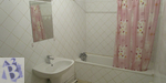 Renting Apartment 3 rooms 63m² Angoulême (16000) - Photo 3