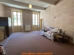 Vente Maison 6 pièces 192m² Montélimar (26200) - Photo 6