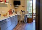 Vente Maison 6 pièces 280m² Habère-Poche - Photo 5