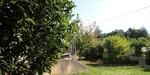 Vente Maison 4 pièces 73m² Seyssins (38180) - Photo 11