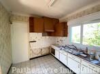 Vente Maison 3 pièces 66m² Parthenay (79200) - Photo 4
