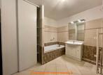 Location Appartement 3 pièces 73m² Montélimar (26200) - Photo 4