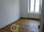 Location Maison 5 pièces 99m² Montreuil (62170) - Photo 3