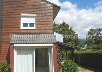 Vente Maison 4 pièces 95m² Eybens (38320) - Photo 1