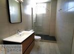 Location Appartement 5 pièces 165m² Saint-Denis (97400) - Photo 5