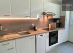 Vente Appartement 3 pièces 65m² Saint-Martin-d'Hères (38400) - Photo 5