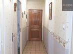 Vente Appartement 67m² Échirolles (38130) - Photo 4