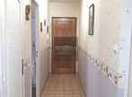 Vente Appartement 67m² Échirolles (38130) - Photo 4