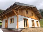 Vente Maison 6 pièces 137m² Mieussy (74440) - Photo 1