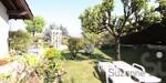 Vente Maison 4 pièces 91m² Seyssins (38180) - Photo 14
