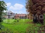 Vente Maison 7 pièces 160m² Arras (62000) - Photo 2