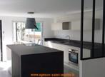 Vente Appartement 5 pièces 150m² Montélimar (26200) - Photo 7