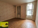 Vente Maison 4 pièces 70m² La Tremblade (17390) - Photo 5