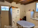 Vente Maison 4 pièces 93m² La Ferrière-en-Parthenay (79390) - Photo 11