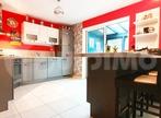 Vente Maison 3 pièces 118m² Saint-Laurent-Blangy (62223) - Photo 4