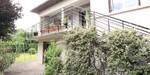 Vente Maison 7 pièces 208m² Grenoble (38100) - Photo 13