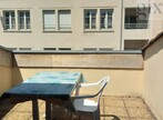 Renting Apartment 1 room 21m² Grenoble (38000) - Photo 2