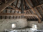 Vente Maison 3 pièces 80m² Le Tallud (79200) - Photo 30
