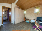 Vente Maison 5 pièces 135m² Donzère (26290) - Photo 9