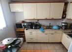 Vente Appartement 3 pièces 65m² Montélimar (26200) - Photo 2