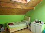 Vente Maison 6 pièces 150m² Bourg-en-Bresse (01000) - Photo 5