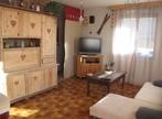 Vente Maison 4 pièces 82m² Onnion (74490) - Photo 2