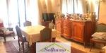 Vente Appartement 4 pièces 90m² Grenoble (38000) - Photo 5