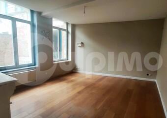 Vente Maison 6 pièces 91m² Lillers (62190) - Photo 1